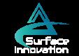 Surface Innovation